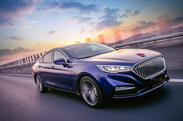 这3款车对得起中国制造,口碑好、品质硬,买谁都不会后悔