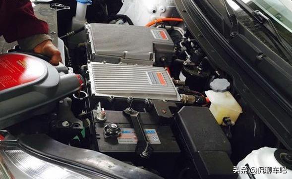 电动汽车或插电混动车,如何选?