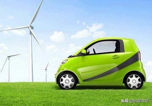 手持30万预算,你会选择燃油车还是新能源车?