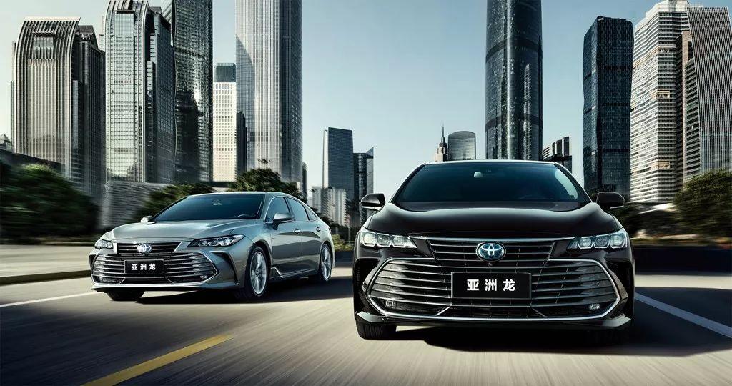 2019年中国汽车排行榜_凤凰网汽车