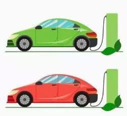 电动汽车未必适合你!真的!