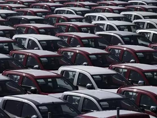 购车还怕品质难以保障?上汽通用推8年/16万公里动力总成超长质保